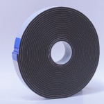 PE Single Sided Foam Tapes