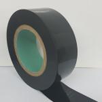 Black LDPE Tape