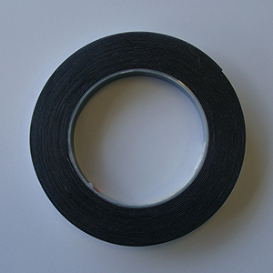 PU Double Sided Foam Tapes