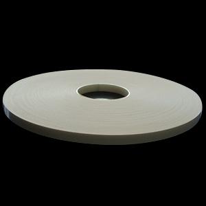 PVC Single Sided Flame Retardant Foam Tape