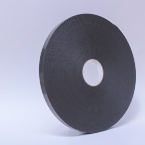 Neoprene Single Sided Foam Tape