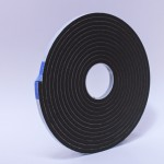 PVC Double Sided Foam Tapes
