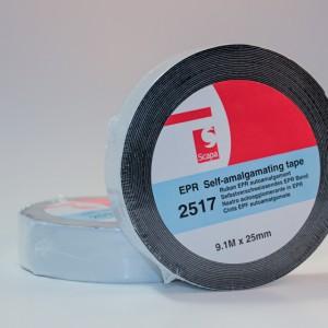 EPR Self Amalgamating Tape