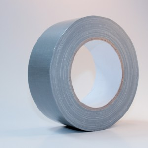 General Purpose Cloth Tapes