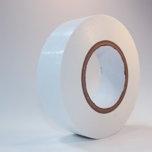 Polyflex Shrink Wrap Tape